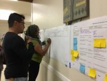 Providing Ideas