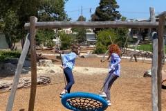 1_Amalia-Cunningham-playground-El-Cerrito-60f9e0be3eab1