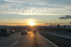 1_Trish-Dominguez_Sunset-on-HWY4_Willow-Pass-Rd.-5dcdab4a66b2c