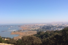 Amalia-Cunningham-view-of-martinez-and-east-from-carquinez-strait-5dcc4ed026c34
