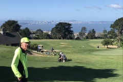 Amanda_Casey_early-morning-walk-up-Cutting-Blvd-overlooking-Berkeley-Country-Club-d26f621f45d9074fabdc78085599191c