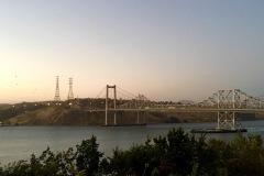 DeidraDingman_Carquinez-Bridge-2-5ddef28a89c73