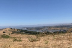 DeidraDingman_Carquinez-Bridge-5ddef26609bd8