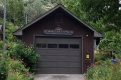 DeidraDingman_Port-Costa-Fire-Station-5ddef3c3c877b