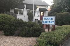 DeidraDingman_Rodeo-Library-5ddef51f22d43