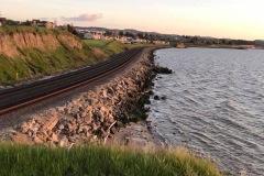 DeidraDingman_Rodeo-Shoreline-5ddef306c1025