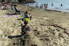 keller-beach-2-d26f621f45d9074fabdc78085599191c
