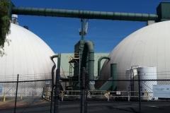 kochcarbon-petcoke-storage-pittsburg-5dcc33dd811d2